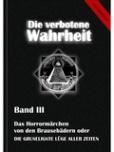 die-verbotene-wahrheit-band-iii-horrormaerchen