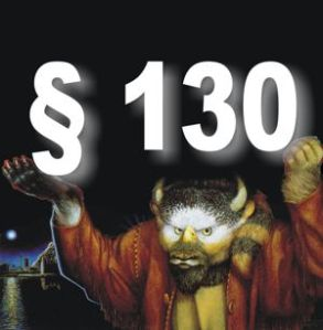 https://totoweise.files.wordpress.com/2012/02/brd_130b.jpg?w=293&h=300