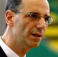 Der israelische Umerzieher bei der Bundeswehr, Michael Wolffsohn, hob zu einem neuen Lamento an.