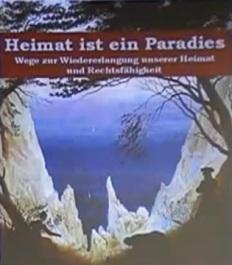 heimat-ist-ein-paradies