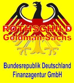 Rothschild_Bundesfinanzagentur