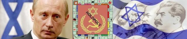 Putin_warum_Holopoly