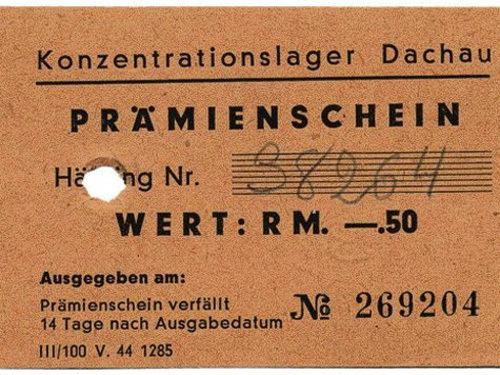 kz-praemienschein1