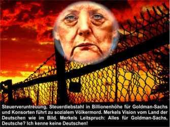 merkel_barbed-wire