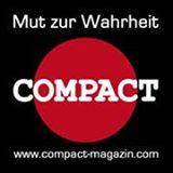 Compact_magazin