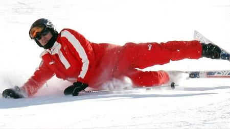 GEZ-Starschmarotzerjude-schumacher-ist-beim-skifahren-gestuerzt
