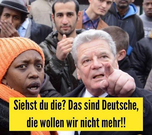 Hoch_und_Volksverräter_Gauck