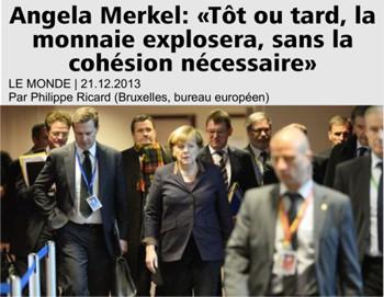 merkel_euro_explodiert