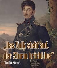 Carl Theodor Körner