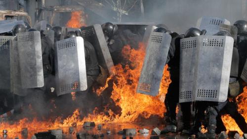 die-ukrainische-regierung-verstaerkt-die-militaerpraesenz-in-kiew-