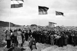 helgoland-1-3-1952