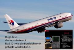 mh370_hugo_teso