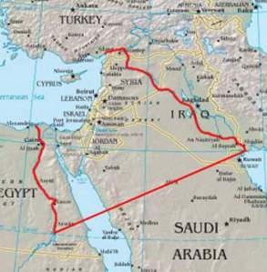 gross_israel_yinon_plan