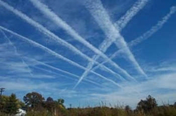 chemtrails_parallel