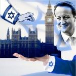 cameron_jewish_money