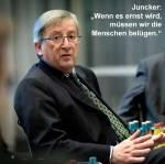 juncker_wir_muessen_luegen