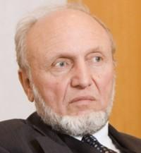 """Steuereinnahmen durch Zuwanderung? Alles Lüge! """"Der Präsident des Ifo-Instituts, Hans-Werner Sinn, hat der Politik in der Zuwanderungsfrage schwe-re Versäumnisse vorgeworfen. … Der Sozialstaat wirke wie ein Magnet auf unqualifizierte Migran-ten. … Das führe dazu, dass die bisherige Migration eine große Belastung der Staats- und Sozial-kassen sei. … Sinn warnt die Deutschen zudem vor dramati-schen Verwerfungen durch den Geburtenschwund. Die Vorstel-lung, dass dieses tiefgreifende Problem durch Zuwanderung zu lösen sei, hält der Ökonom für nicht realistisch."""" FAZ, 29.12.2014, S. 17"""