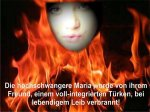 maria_verbrannt