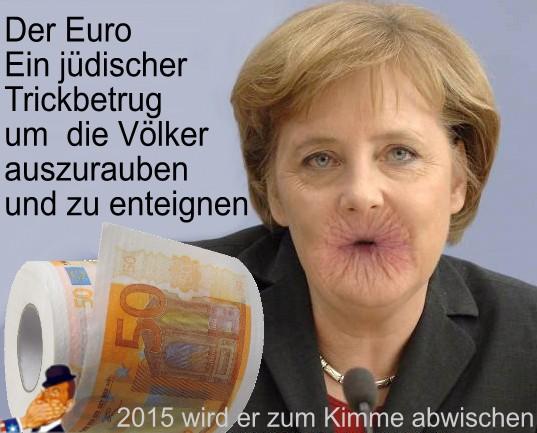 Totoweise Euroanalyse