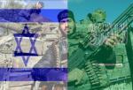 is_israel
